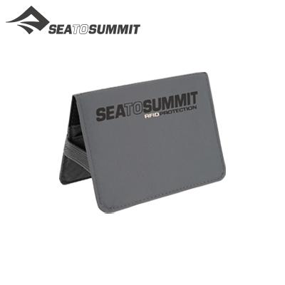 카드 홀더 RFID
